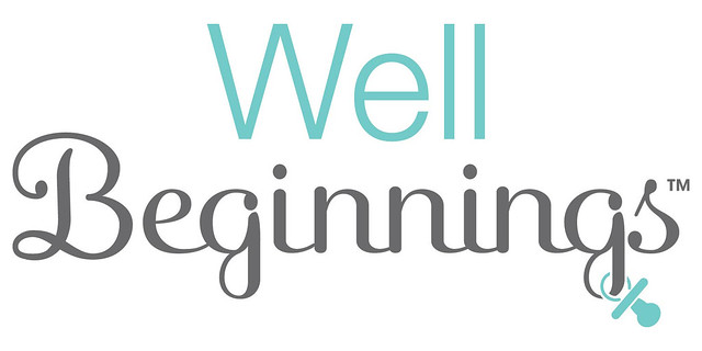 well beginnings review in_the_know_mom