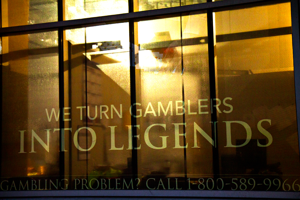 WE-TURN-GAMBLERS-INTO-LEGENDS--Cleveland