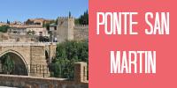 http://hojeconhecemos.blogspot.com/2011/11/do-ponte-de-san-martin-toledo-espanha.html