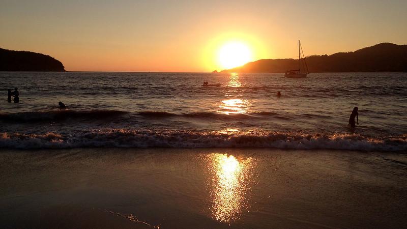 IMG_0239: Sunset