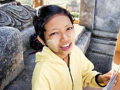 20131116_Myanmar_3946 Bagan