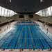 Aquatics Centre 2014