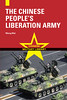 Click to visit The Chinese People's Liberation Army