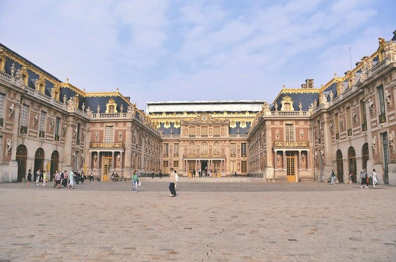 Versailles_2013_ 018