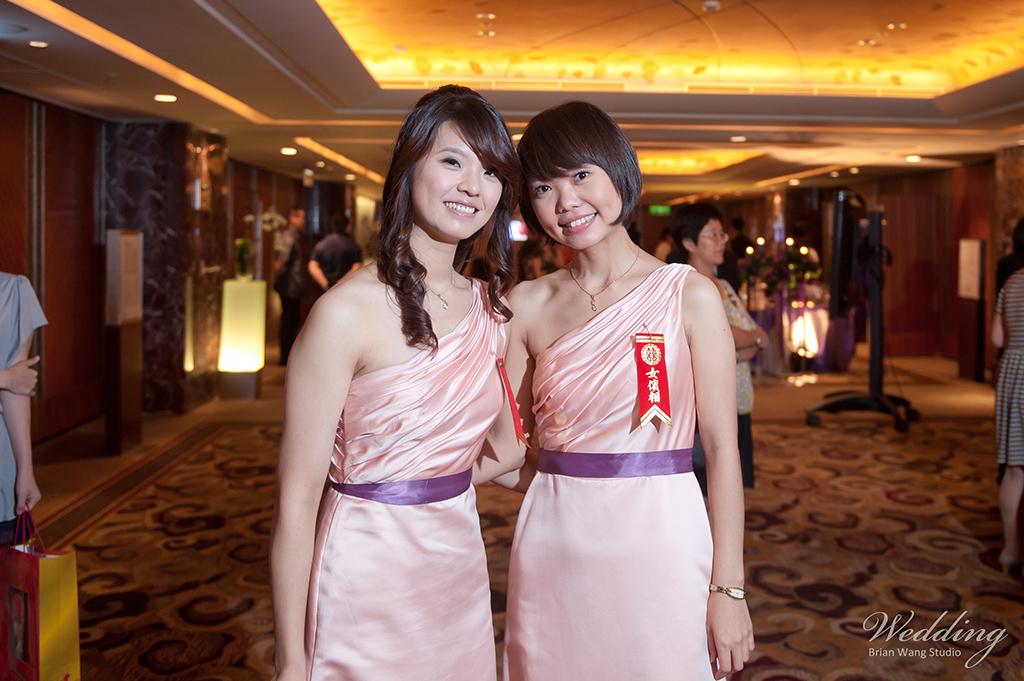 '台北婚攝,婚禮紀錄,台北喜來登,海外婚禮,BrianWangStudio,海外婚紗162'