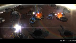 FinalHorizon_PS4_Screenshot_01