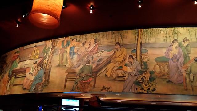 Bellevue Washington Chinese Restaurant