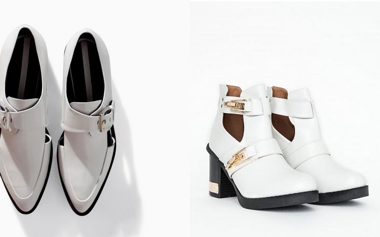 whiteshoespost6