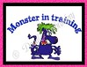Monster 1b