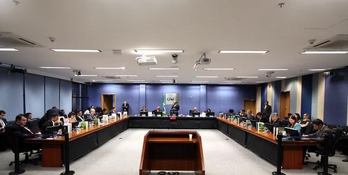 Estrangeiros habilitados por tribunais poderão fazer parte do Cadastro Nacional de Adoção