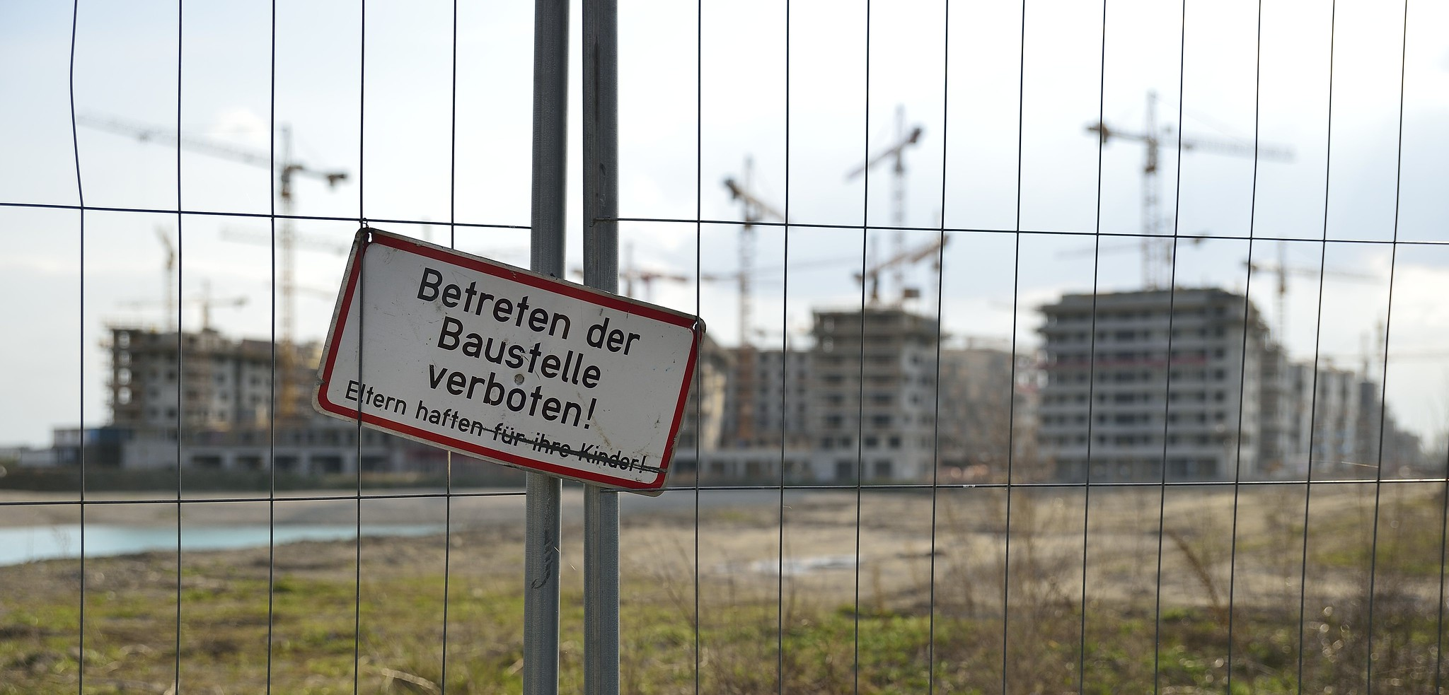 See? Stadt? #wien