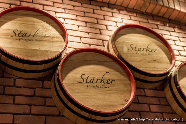 Starker-5811
