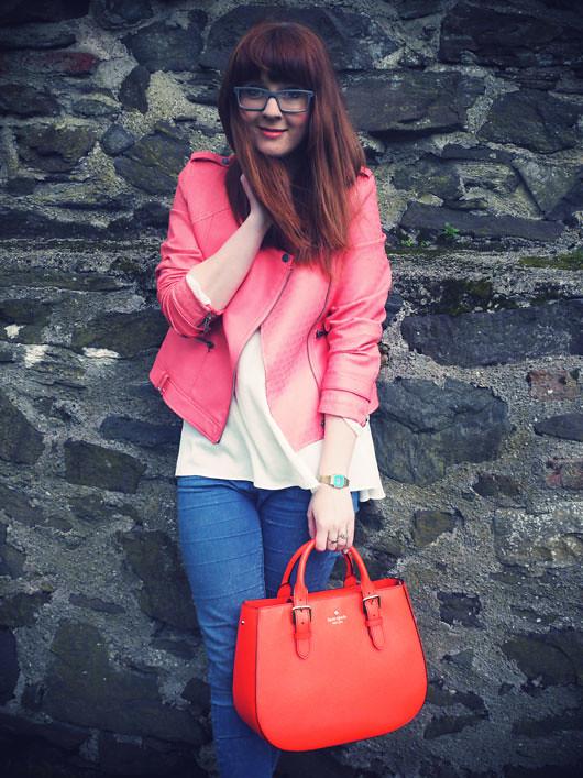 uk-style-blog