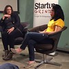 Startup grind with founder of @homejoy #sf with @elielk by h3idi.harman