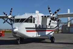 Eloy Municipal Airport. 11-2-2014