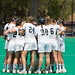 Women's Lacrosse NCAA Tourney 2nd Round 5/10/14