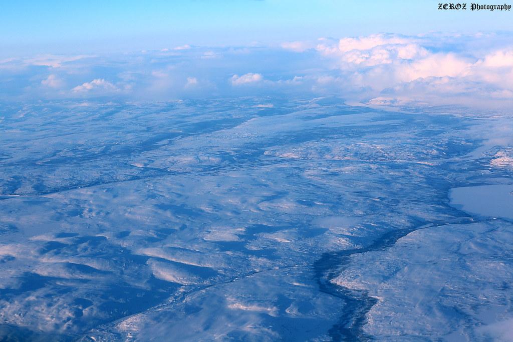 北歐‧印象1258.JPG