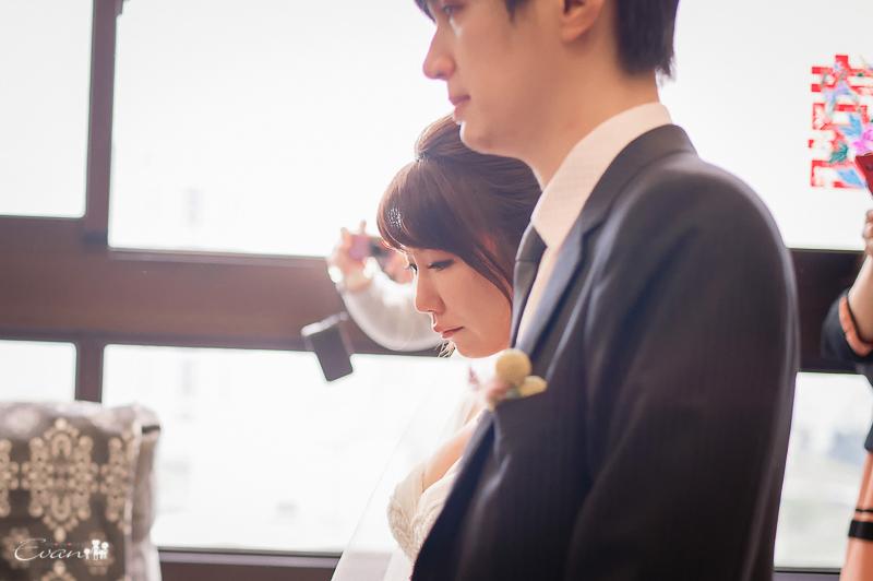 郁強 & 安安 婚禮紀錄_110