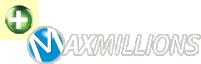 İlave MAXmillion Cekilisine Katıl