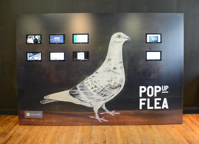 pop up flea 2013-3
