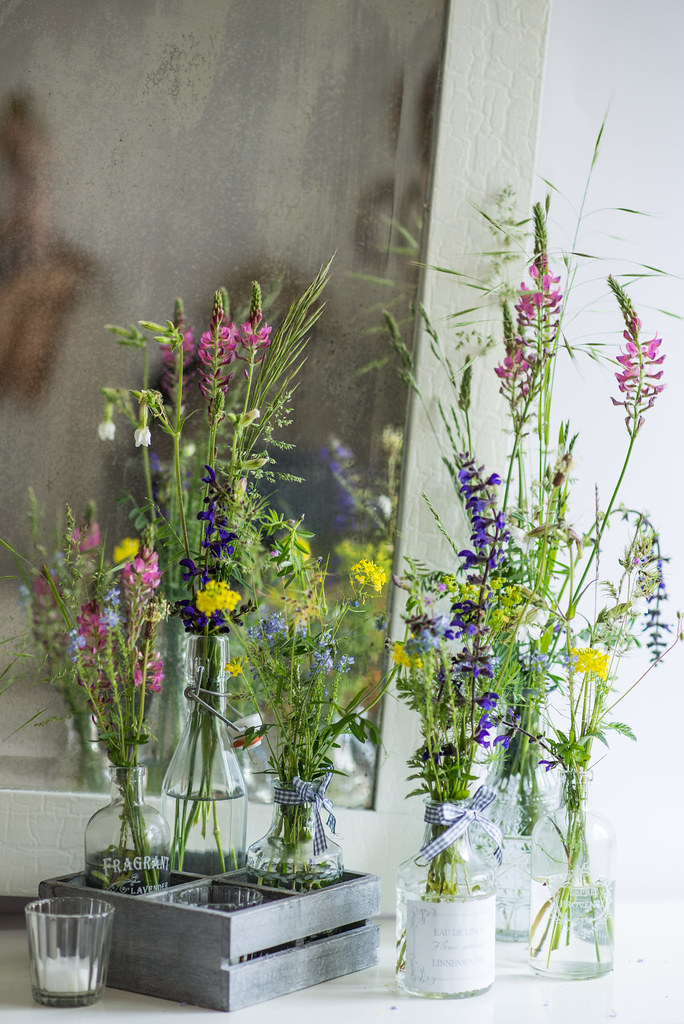 fleurs_sauvages-14