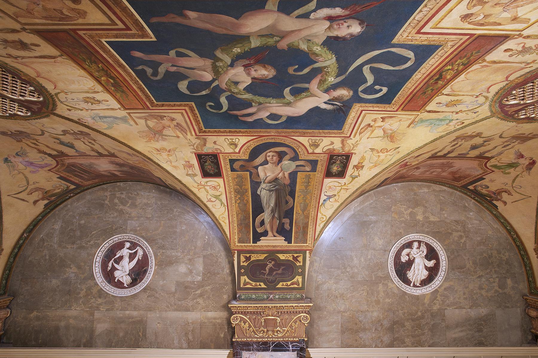 Middle fresco Final