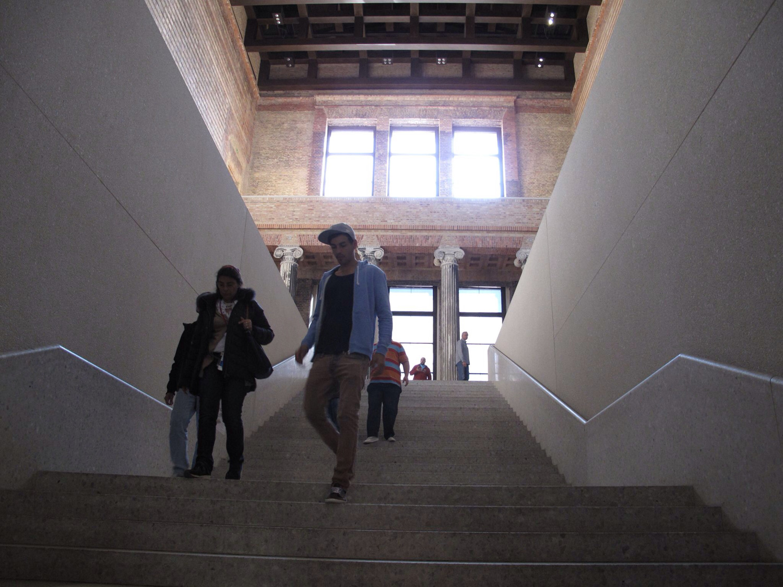 berlin_neues museum_museo_rehabilitacion
