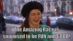 TAR Rachel