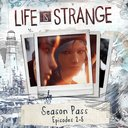 Life is Strange Season Pss