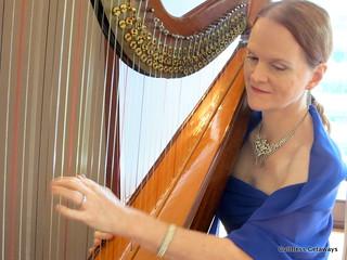 harpist-manila.jpg