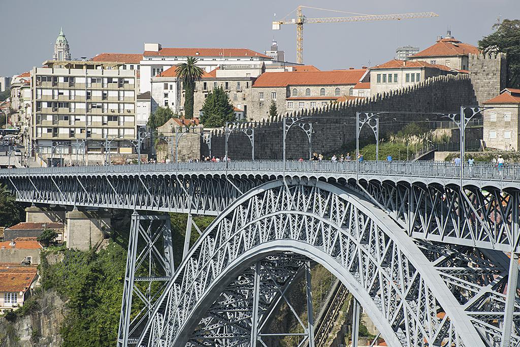 Porto'14 2692