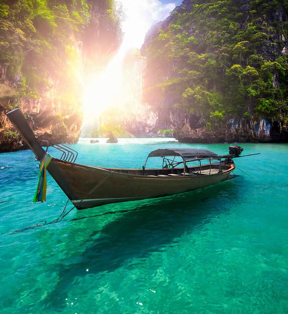 Thailand Insp