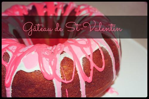 gâteau st-valentin 11