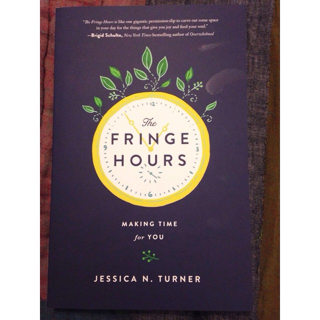 @jessicanturner excited to read this!