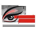 Essences - NEW & Final Logo.