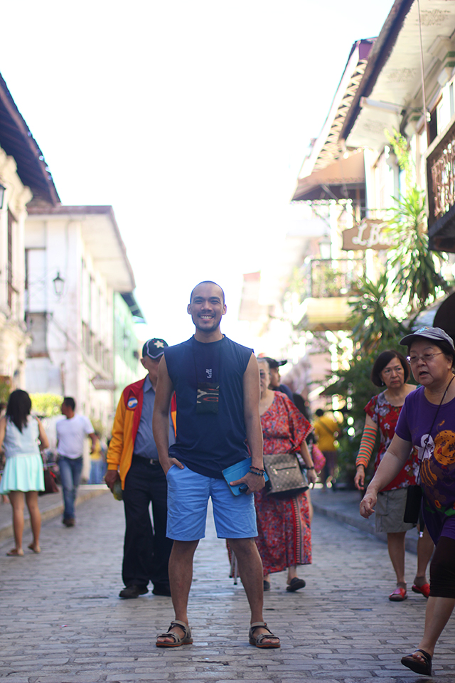 Postcards-from-Vigan_part-4_29