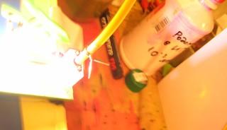dye_lil_2lamp_spot