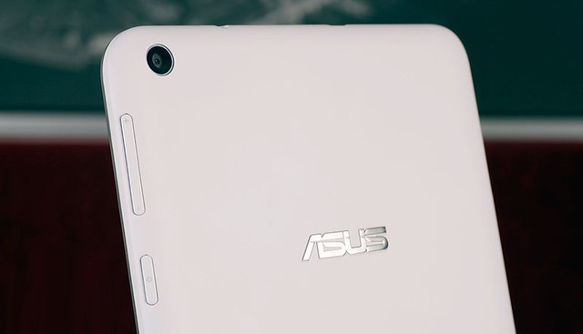 Asus MemoPad 8 ME181C 2014 – tablet 8 inch tốt dưới 200$ - 62982