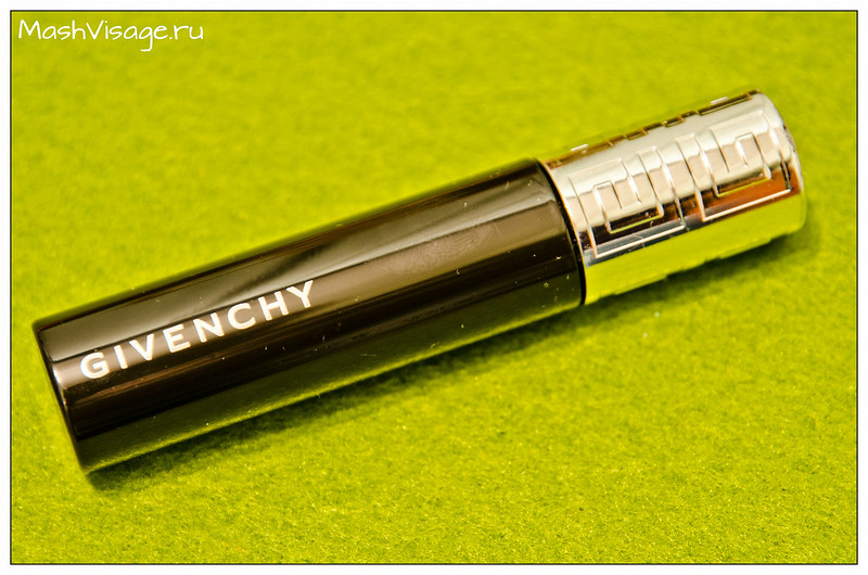 Givenchy Phenomen Eyes
