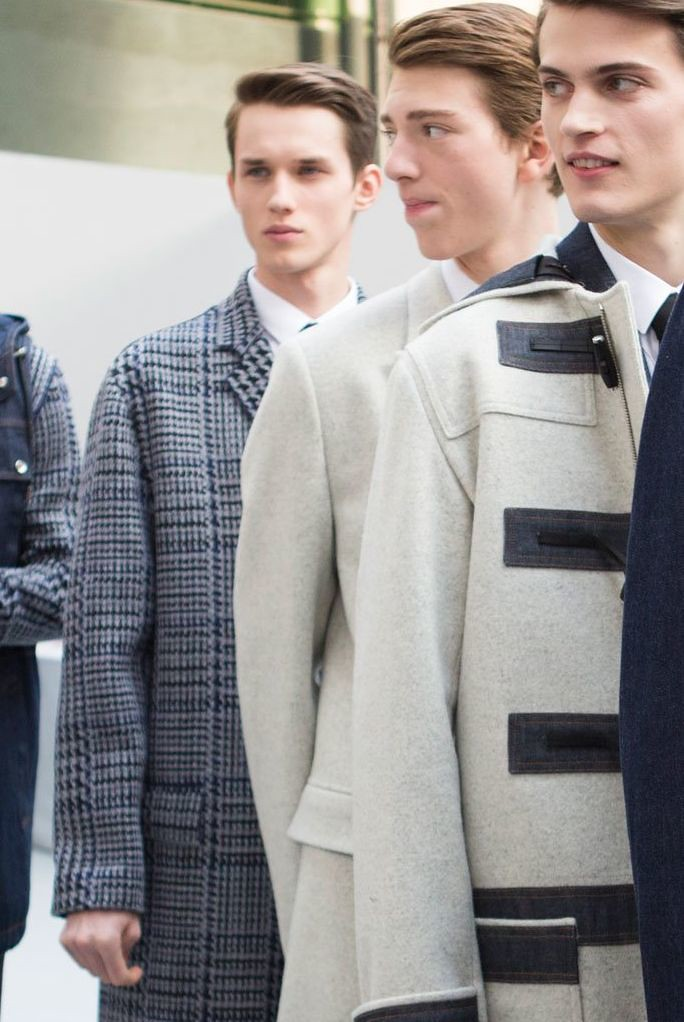 Yulian Antukh(Antuh)3111_1_FW15 Paris Dior Homme(fashionising.com)