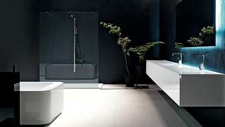 modern-bathroom-sink-showerdecoration