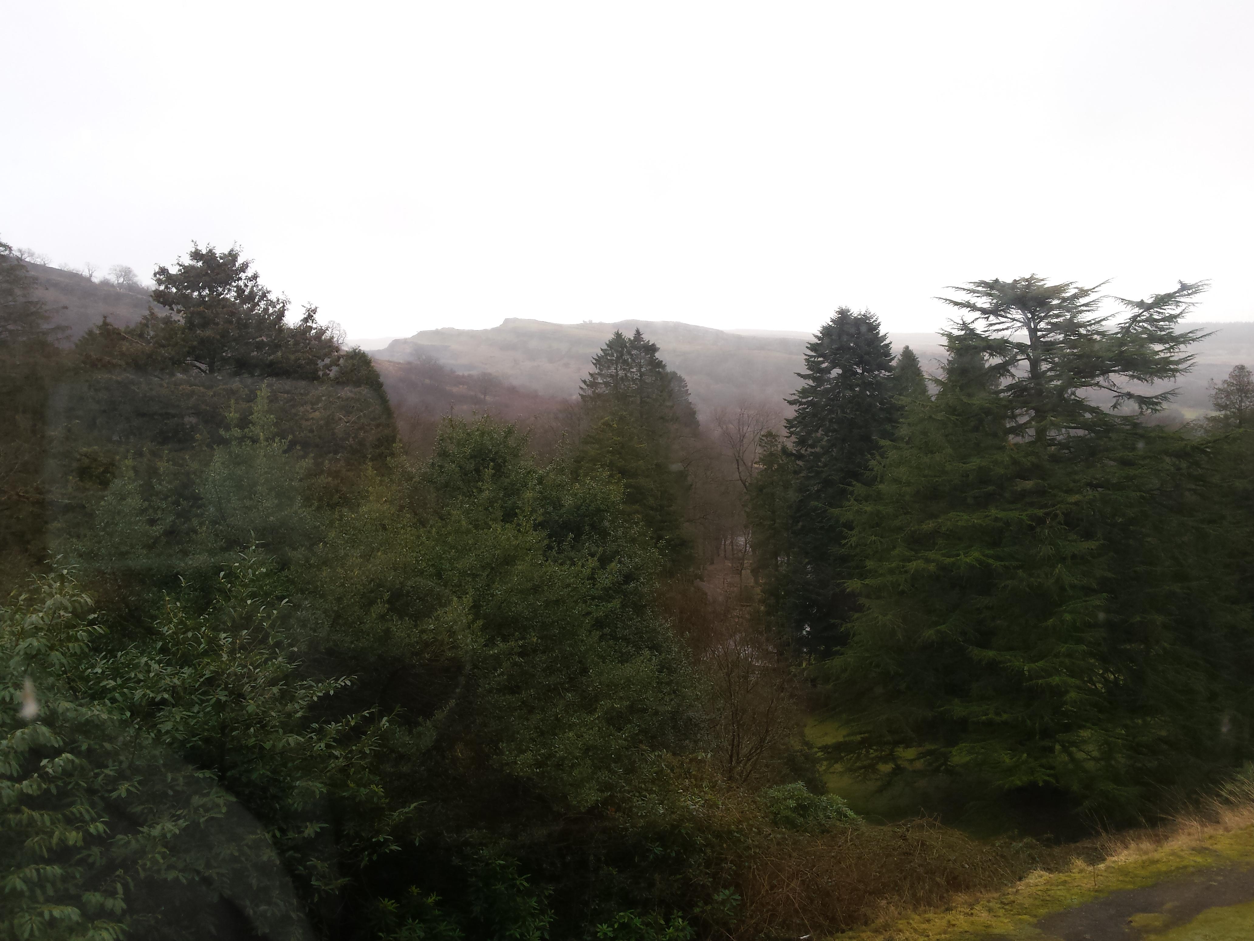 breacon-hills