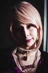 Yuriko_9