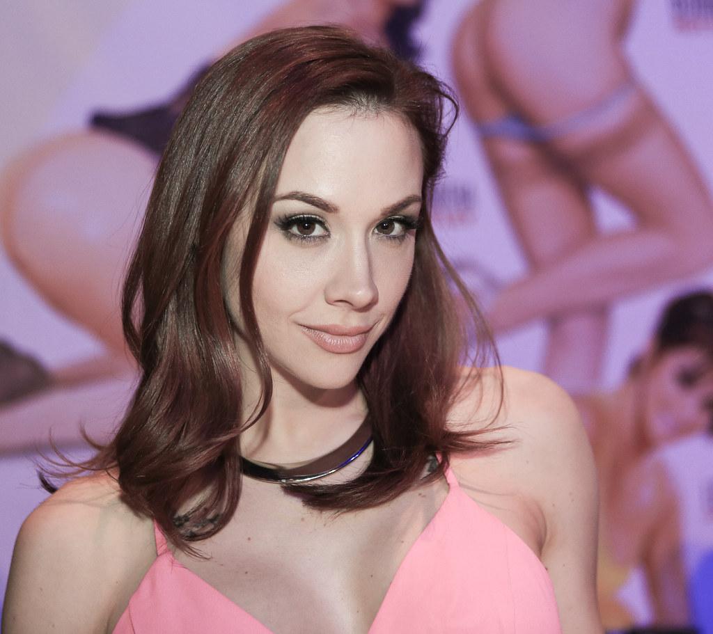 Mis actrices porno favoritas (Apto)