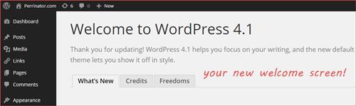 upgrade_wordpress_7