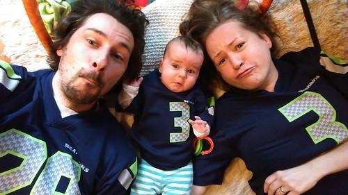 Super Bowl Sads