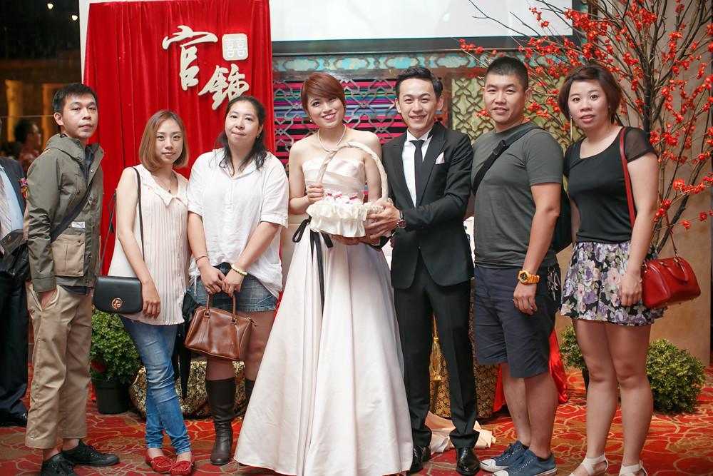 20140726彩蝶宴婚禮記錄 (66)