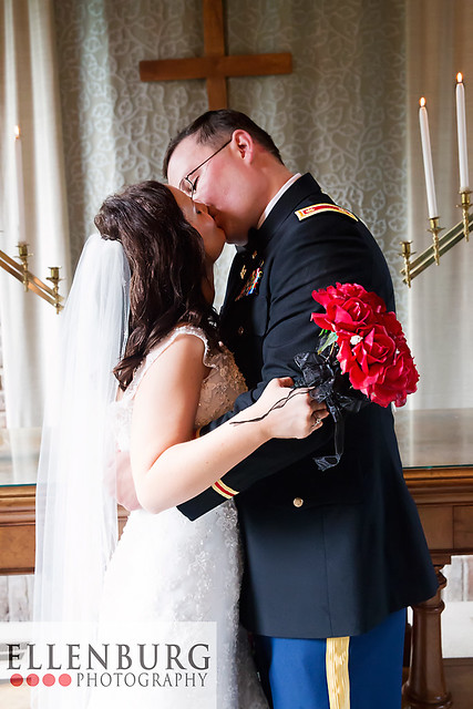Saraland Wedding Photographer   Bellingrath Gardens   150103 Bradley-7594