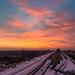 (2.7.15)-UV_Sunset-WEB-10 by ChiPhotoGuy