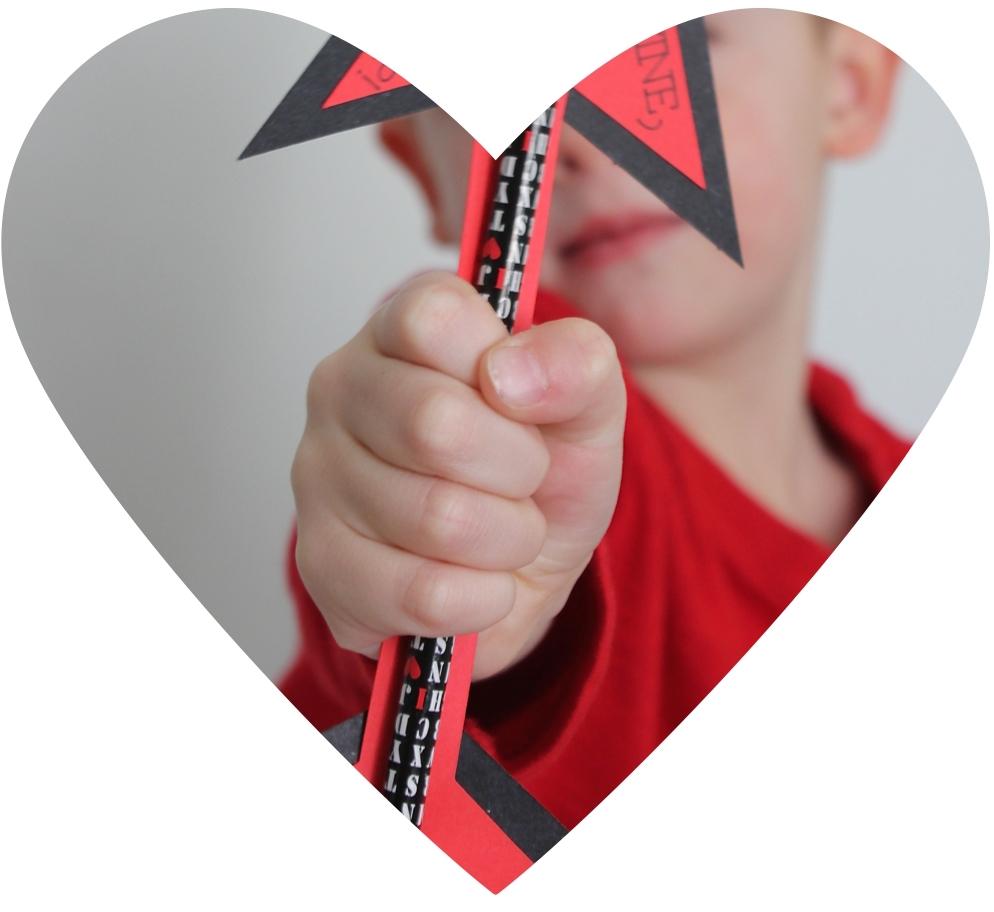 Pencil Valentines-018